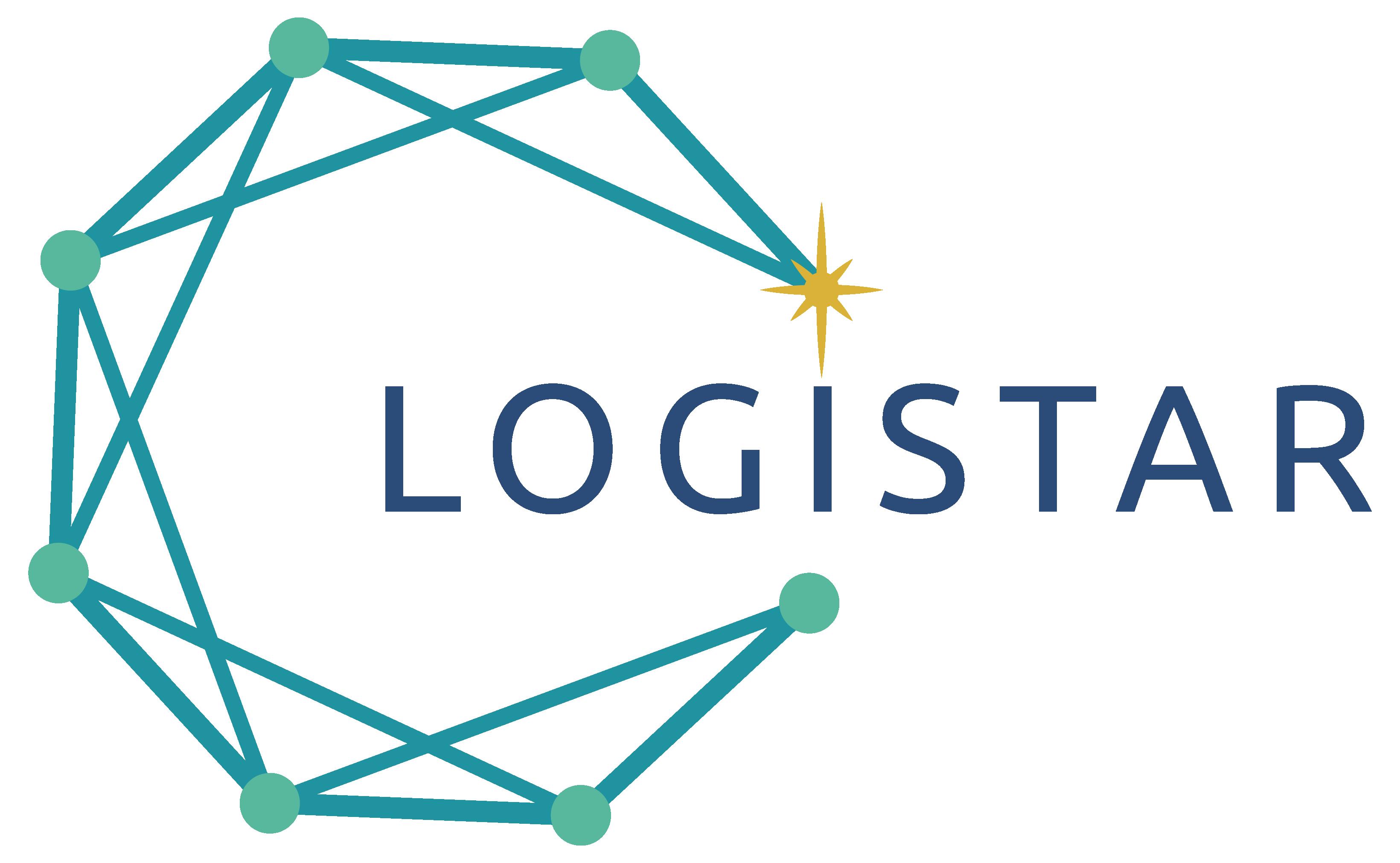 LOGO_LOGISTAR